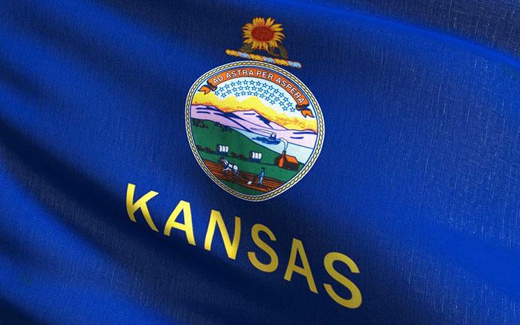 Kansas Resources