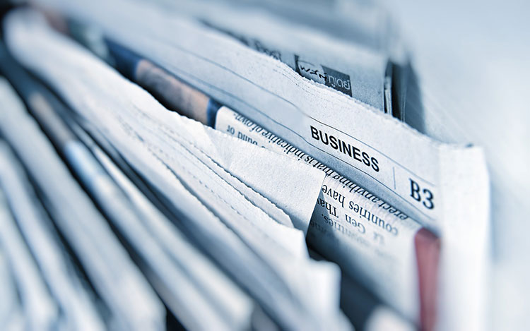 Local Media